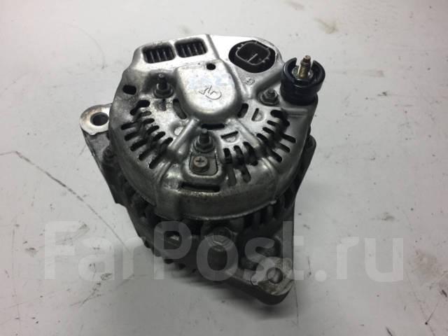 Генератор. Honda Avancier, TA1, TA2 Двигатель F23A