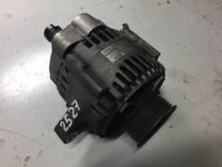 Генератор. Honda Avancier, GH-TA2, LA-TA1, LA-TA2, GH-TA1 Двигатель F23A