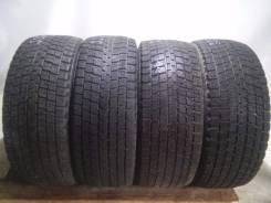 Bridgestone Blizzak MZ-03. Зимние, 2001 год, износ: 30%, 4 шт