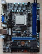 AMD Athlon X4
