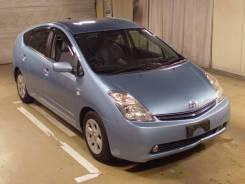 Защита двигателя. Toyota Prius, NHW20 Двигатель 1NZFXE