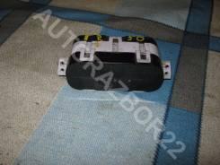 Часы. Chevrolet Aveo, T250 Двигатели: L14, L44, L95, LDT, LHQ, LMU, LQ5, LV8, LX6, LXT, LXV, LY4