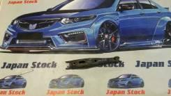 Рычаг подвески. Toyota: Crown Majesta, Altezza, Verossa, Progres, Brevis, Crown, Mark II Wagon Blit Двигатели: 2JZFSE, 1JZGE, 1GFE, 1JZGTE, 1JZFSE, 3S...