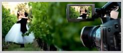 Видеосъемка Свадеб, ДНЕЙ Рождения, Рекламы. Большаков Артур