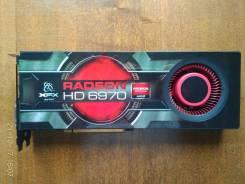HD 6970