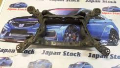 Балка поперечная. Toyota Crown, JZS175, JZS171W, JZS171, JZS173W, JZS173, JZS179, JZS175W
