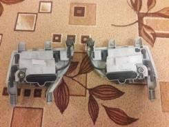 Фара противотуманная. Mazda 323, BJ, BJ5P, BJ5W