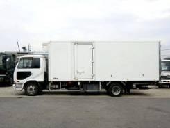 Nissan Condor. Продам , 6 400 куб. см., 5 000 кг. Под заказ