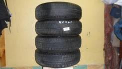 Bridgestone Blizzak Revo. Зимние, без шипов, 2014 год, износ: 5%, 4 шт