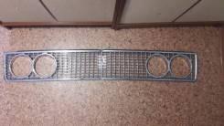 Решетка радиатора. Лада 2103, 2103