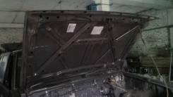 Капот. Nissan Terrano, LBYD21, VBYD21, WBYD21, WD21, WHYD21 Двигатели: TD27, TD27T, VG30E, VG30I, Z24I