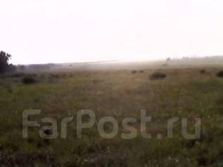 Продам земельный участок Гвоздево-Кубанское. 130 000 кв.м., собственность, от частного лица (собственник)