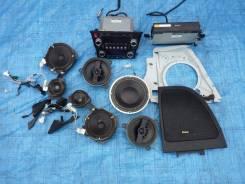Магнитола. Subaru Legacy B4, BL5, BLE, BL9 Subaru Outback, BPE, BP, BP9 Subaru Legacy, BP5, BP9, BL5, BP, BLE, BL, BPE, BL9 Двигатели: EJ20, EJ25, EZ3...
