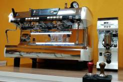 Кофемашины и кофемолки. Под заказ