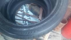 Bridgestone Potenza RE050A. Летние, 2010 год, износ: 60%, 2 шт