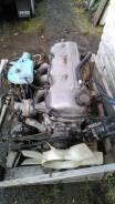 Двигатель в сборе. Nissan Caravan Nissan Homy Nissan King Cab Nissan Urvan Двигатель Z20