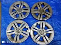 Колпак. Toyota Wish, ZNE10G, ANE10, ZNE10, ZNE14, ANE10G, ZNE14G Двигатели: 1AZFSE, 1ZZFE