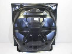 Панель пола багажника. Subaru Forester, SH9, SHJ, SH5 Subaru Impreza, GVF, GE2, GE6, GVB, GE3, GE7 Двигатели: EJ255, EJ204, EJ20A, EJ205, EJ207, EJ257...