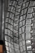 Bridgestone Blizzak DM-V1. Всесезонные, износ: 10%, 2 шт