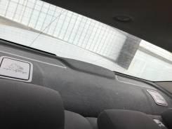 Полка в салон. Peugeot 408 Citroen C4, B7