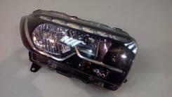 Фара. Лада Х-рей Двигатели: BAZ21129, BAZ21179, H4M. Под заказ