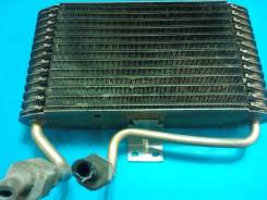 Радиатор отопителя. Daewoo Nexia Двигатель A15SMS
