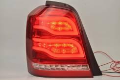 Стоп-сигнал. Toyota Highlander Toyota Kluger V, ACU25W, MCU25W, MCU20W, ACU20W, MHU28W. Под заказ