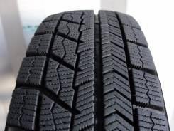 Bridgestone Blizzak VRX. Зимние, без шипов, 2014 год, износ: 5%, 4 шт