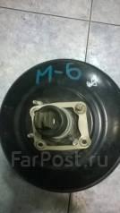 Вакуумный усилитель тормозов. Mazda Mazda6