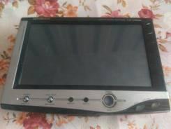 Монитор Kenwood LZ-7500