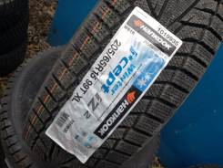 Hankook Winter i*cept IZ2 W616, 205/65R15