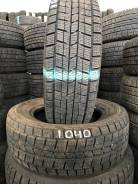 Dunlop DSX. Зимние, без шипов, 2011 год, износ: 5%, 2 шт. Под заказ