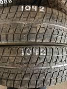 Bridgestone Blizzak Revo2. Зимние, без шипов, 2008 год, износ: 5%, 2 шт. Под заказ