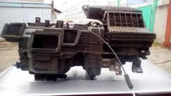 Корпус отопителя. Geely MK Двигатель 5AFE