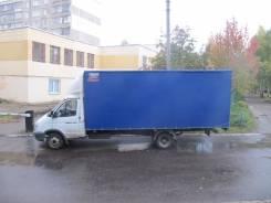 ГАЗ 3302. Срочная продажа ГАЗ ГАЗель (3302), 2 800 куб. см., 2 200 кг.
