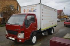 Baw Fenix. Продам грузовик. Baw феникс, 3 000 куб. см., 3 000 кг.