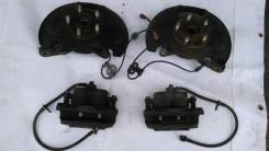 Колодка тормозная дисковая. Subaru Forester, SG5, SG69, SG9L, SF9, SG6, SF5, SG9, SF6, SG