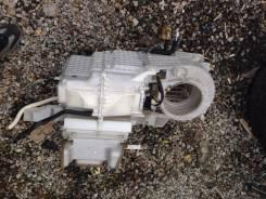 Корпус отопителя. Toyota Camry, ACV30, ACV31, MCV30L, ACV35, MCV30 Toyota Windom, MCV30 Двигатели: 1AZFE, 1MZFE, 2AZFE