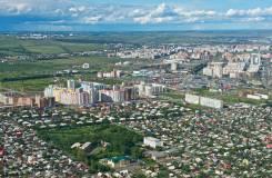 Продам 18 соток земли, поковка. 18 000 кв.м., аренда, электричество, вода, от частного лица (собственник)