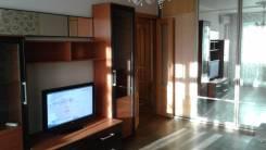 2-комнатная, улица Шеронова 28. Индустриальный, частное лицо, 50,0кв.м.