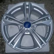 "Ford. 6.5x16"", 5x108.00, ET50, ЦО 63,3мм. Под заказ"