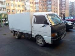 Mazda Bongo. Продается , 2 200 куб. см., 1 500 кг.