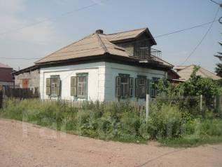 Частные объявления продажи коттеджей на станции минино авито ейск частные объявления фото