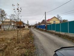 Продам участок в Прохладном 20 соток. 2 000 кв.м., собственность, электричество, вода, от частного лица (собственник). Фото участка