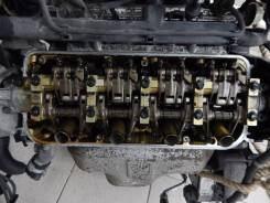 Двигатель в сборе. Honda Accord, CF1, CF2, CF3, CF4, CF5, CF6, CF7, CF8 Honda Torneo, CF3, CF4, CF5 Двигатели: F20B, F20B1, F20B2, F20B3, F20B4, F20B5...