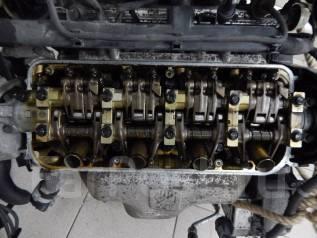 Двигатель в сборе. Honda Torneo, CF4, CF3, CF5 Honda Accord, CF7, CF2, CF4, CF3, CF6, CF5 Двигатель F20B