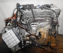 Двигатель в сборе. Toyota: Prius v, Voxy, Prius PHV, Prius, Prius a, C-HR, Auris, Esquire, Noah Двигатель 2ZRFXE. Под заказ
