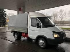 ГАЗ Газель Бизнес. Продам газель Бизнесс заводское газовое оборудование в Новокузнецке, 2 780 куб. см., 1 500 кг.