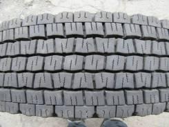 Dunlop SP. Зимние, без шипов, износ: 5%, 2 шт