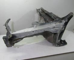 Панель приборов. Nissan Almera Classic, B10 Nissan Almera, B10RS Двигатель QG16. Под заказ